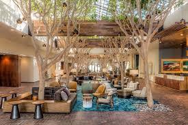 Portola-Hotel-Spa-at-Monterey-Bay