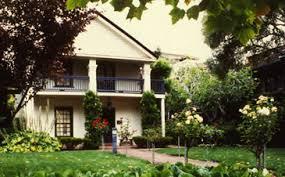Merritt-House-Inn
