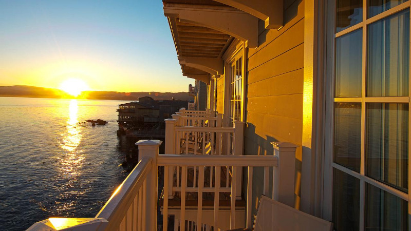InterContinental-The-Clement-Monterey