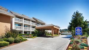 Best-Western-Plus-Monterey-Inn