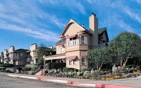 Best-Western-Plus-Victorian-Inn