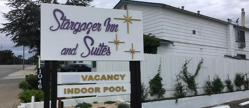 Stargazer-Inn-and-Suites