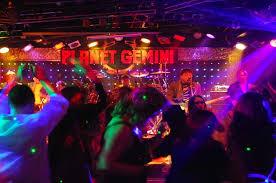 Planet-Gemini-Taqueria-Club