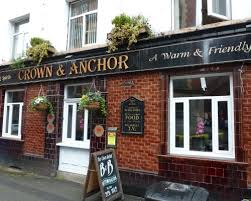 The-Crown-Anchor