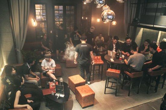The-Vape-Club