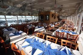 Domenicos-On-The-Wharf