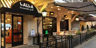 Lalla-Oceanside-Grill
