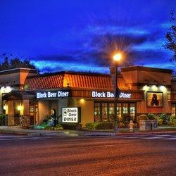 Monterey-Black-Bear-Diner