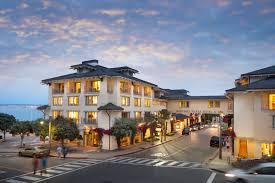 Monterey-Plaza-Hotel-Spa
