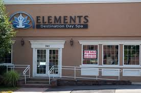 Elements-Day-Spa