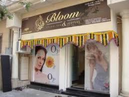 In-Bloom-Salon-Spa