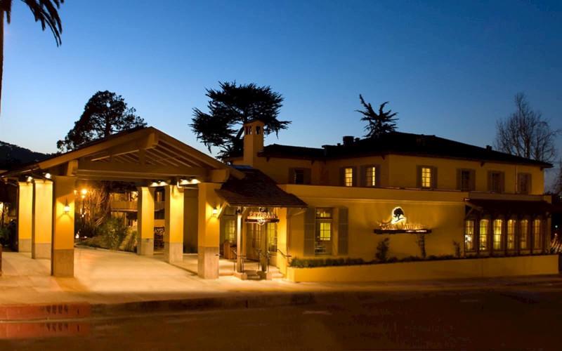 Casa-Munras-Garden-Hotel-Spa