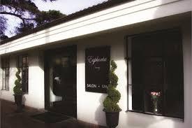 Euphoria-Lounge-Salon-Spa
