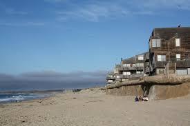 Del-Monte-Beach