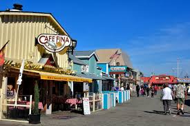 Old-Fishermans-Wharf