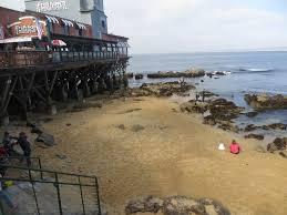 McAbee-Beach