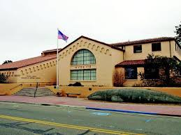 Pacific-Grove-Museum-of-Natural-History