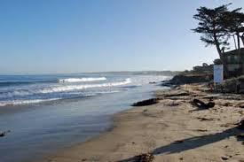 Monterey-State-Beach