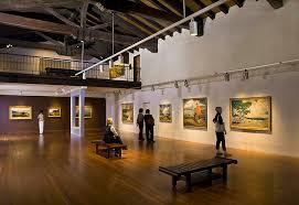 Monterey-Museum-of-Art-–-Pacific-Street